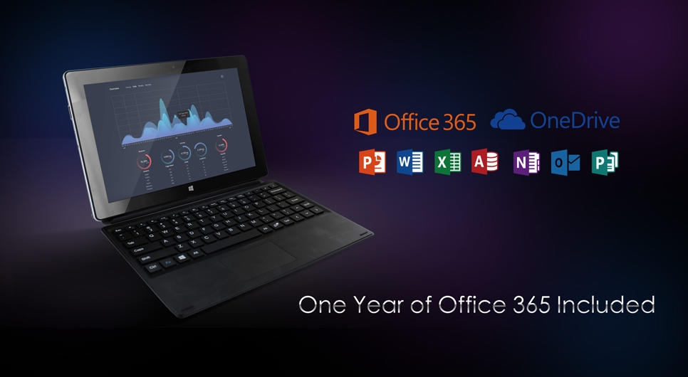 Tecno WinPad 10 price