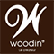 woodin fashion dresses