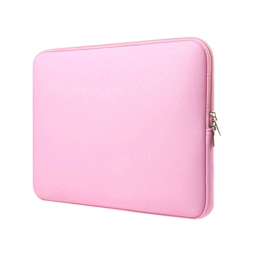 Protective Notebook Laptop Sleeve Bag Pouch Case Cover For Ipad Pro 12.9 Inch
