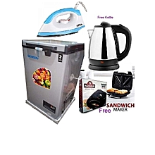 Buy Freezers Products Online Black Friday Deals 2019