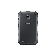Samsung Tablets - Buy Latest Samsung Tabs Online | Jumia Nigeria