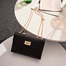a70f9ea041d Fashion Lady Shoulders Small Backpack Letter Purse Mobile Phone Messenger  Bag
