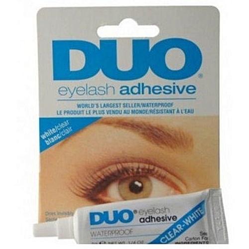 51adf976286 Duo Eyelashes Gel Adhesive | Jumia NG