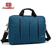 8058a2e027b Travel Bags   Luggage - Buy Travel Bags Online   Jumia Nigeria