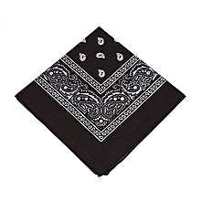 56164d635 Women's Scarves - Buy Women's Scarves Online   Jumia Nigeria
