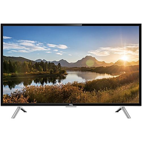 """55"""" Smart FHD/HD Digital Flat TV"""