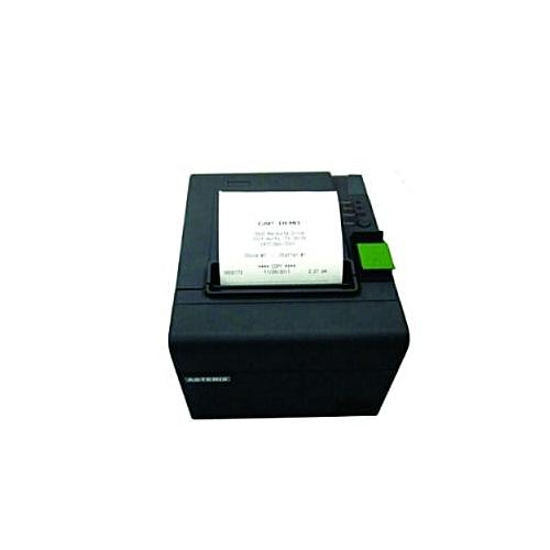 Thermal POS Printer
