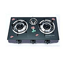 Buy Newcastle Gas Cookers Online Jumia Nigeria