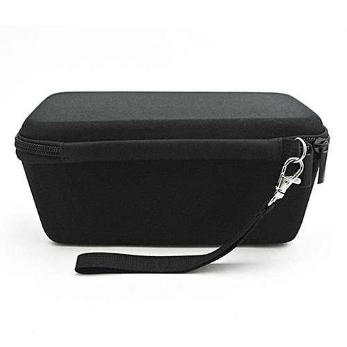 a92bd7a3a92 Generic 2018 For JBL Charge 3 Wireless Bluetooth Speaker Hard EVA  Shockproof Carrying Case Storage Travel Case Bag Protective Pouch Box LBQ