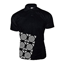 Men s Polo Shirts - Buy Men s Polos online  2a51808922b