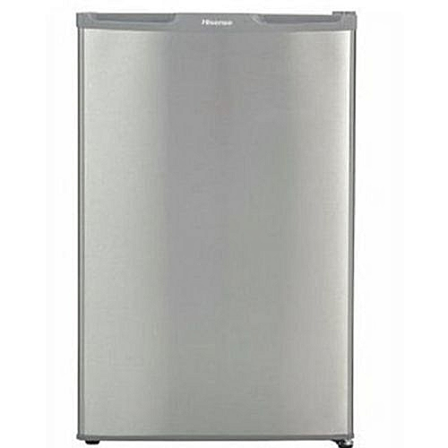 Single Door Refrigerator - 100L