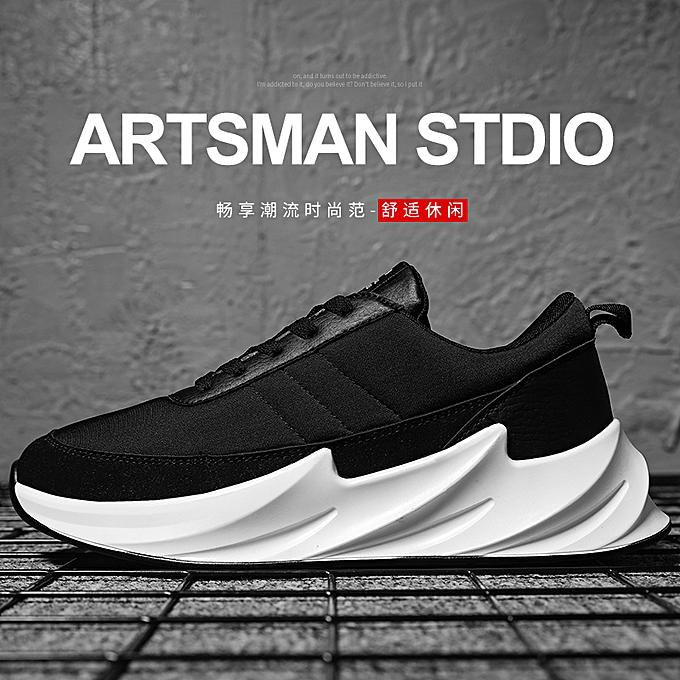e4fd745c21198 Men's Sneakers-shark