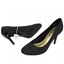 9411458cfbd30 Buy Christian Siriano Women's Shoes Online | Jumia Nigeria