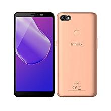 Infinix Phones - Buy Infinix Phone Online | Jumia Nigeria