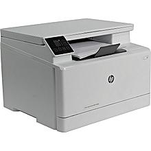 Buy Laser Printers Online in Nigeria | Jumia