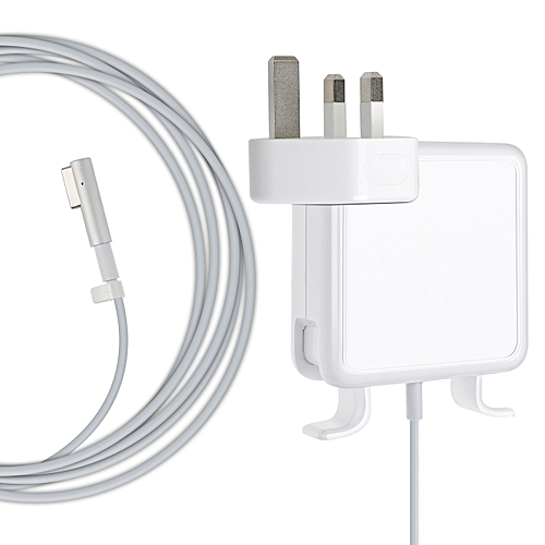 """Macbook Charger 45W Magnetic Laptop Power Charger AC Adapter For MacBook Air 11"""" 13"""" [until Summer 2012 Models]"""