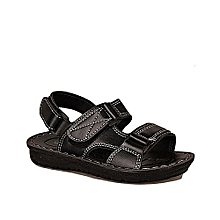 0ad8b33a0 Buy Boys Sandals   Flip-flops Jumia at Lowest Prices