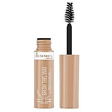 195acf599aa Buy Rimmel London Eyes Make-up Online | Jumia Nigeria