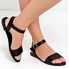 1c8fb686a63 Women s Sandals - Buy Ladies Sandals Online