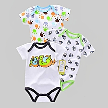 87e483a02353 Buy Baby Girl s Bodysuits Products Online in Nigeria