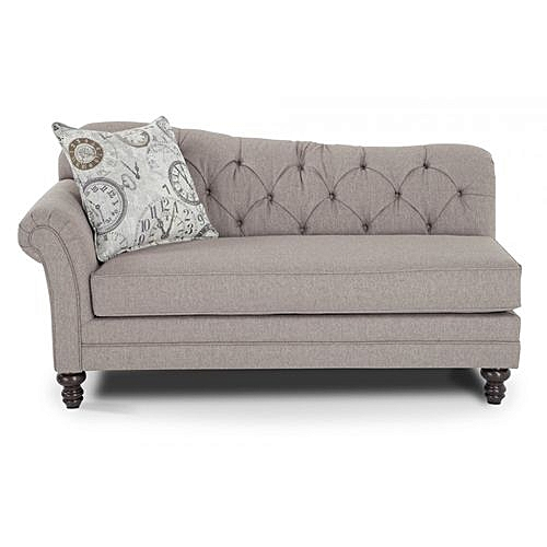Bargish 3seater Sofa With Free Pillow - FREE LAGOS DELIVERY