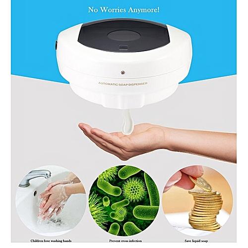 Automatic Soap Dispenser For Homes,Hotels,Restaurants,Event Centres Sensor