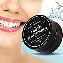 736353d27434 Activated Charcoal Powder For Whitening Teeth