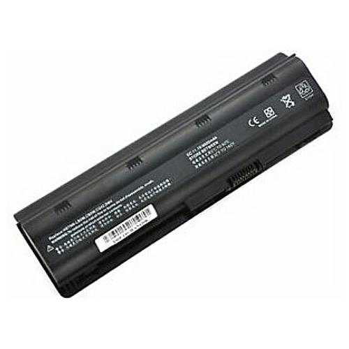 Hp Pavilion Dv6 Laptop Battery Replacement