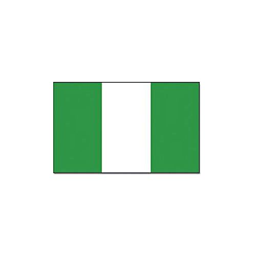Buy Nigeria Flag @ Best Prices Online