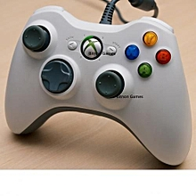 Xbox 360 Controller Pad For Official Xbox 360 Console & Windows