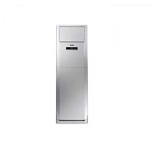 Package Unit Floor Standing Air Conditioner FS 2HP
