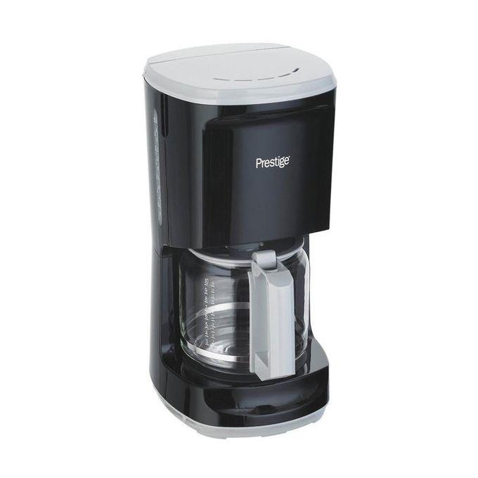 Prestige Prestige Coffee Maker 10 Cup Capacity Buy online Jumia Nigeria