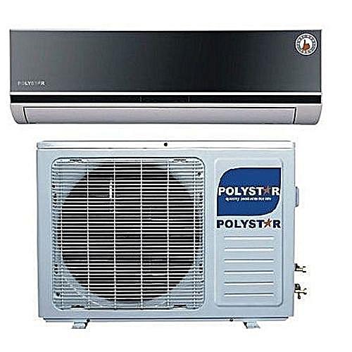 1.5hp Split Airconditioner PV-BJ12LED