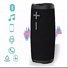 Buy Hope Star Bluetooth Speakers Online | Jumia Nigeria