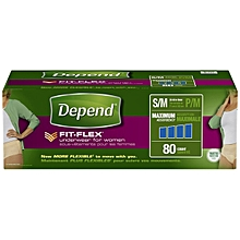 Buy Adult Diapers & Incontinence Online in Nigeria | Jumia