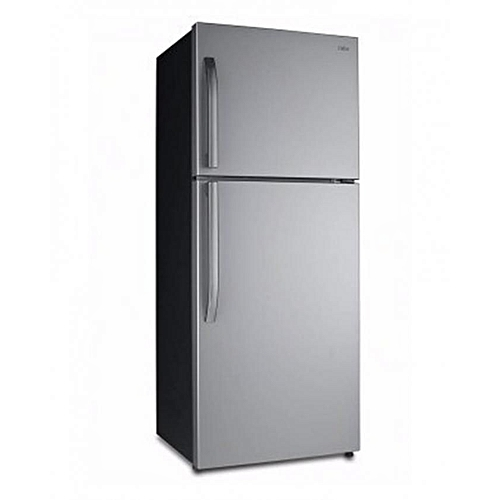 Haier Thermocool Frost Refrigerator - 539 litres