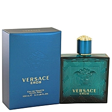 4899942be1c8 Versace Perfumes - Buy Online   Best Prices   Jumia Nigeria