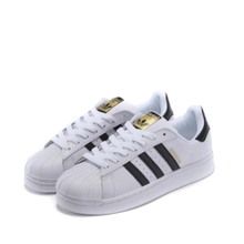adidas shoes in jumia