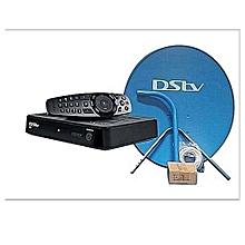 Dstv Online Store | Shop Dstv Products | Jumia Nigeria