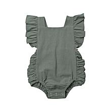c16992aae Buy Baby Girl s Bodysuits Products Online in Nigeria