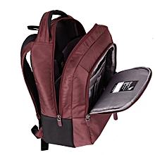 ... Oiwas Fashionable Design Men Women Multifunctional Backpack Bag Rucksack  newest 7b02c 726cd ... a50efa78b1