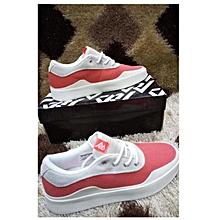 b5cf58bb1d7 Buy Jordan Men's Shoes Online | Jumia Nigeria