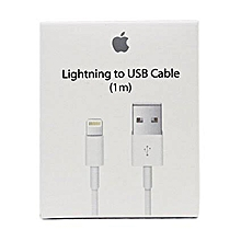 7e14c65d99d Apple Charger for Phones & Tablets - Buy online | Jumia Nigeria