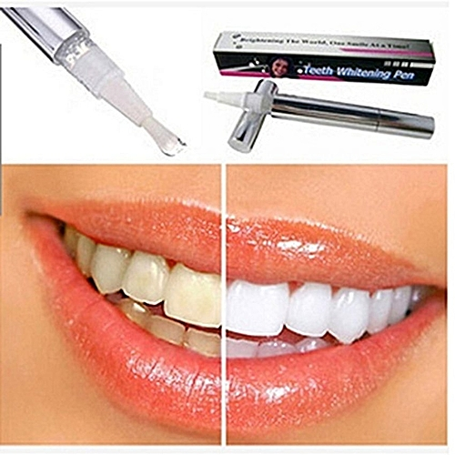 Image result for Teeth Whitening