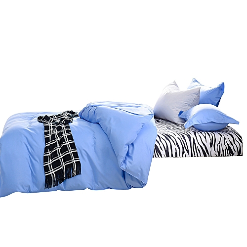 Dtrestocy 1500 Series Sheet Bedding Solid Colors Single Twin Full Queen Double King