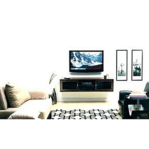 Top60s-stock-Wall-Tv-Stand-Shelf-(Lagos-only)