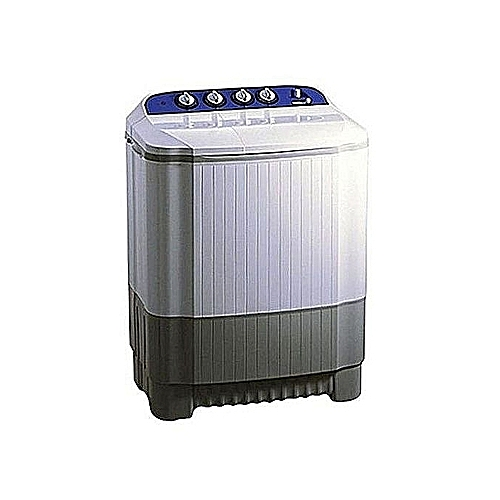 5Kg Twin Tub Semi-Automatic Washing Machine
