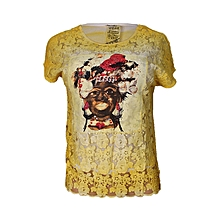 Buy Zita s Place Clothing Online   Jumia Nigeria b41c3c35c8