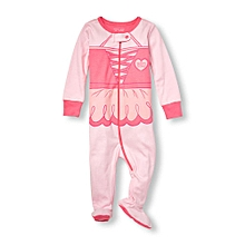 b53e8ada5 Buy The Children s Place Sleepwear   Robes Online