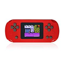 Portable Handheld Game Console 8 Bit Mini Retro Game, used for sale  Nigeria